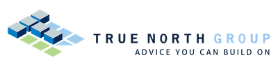 True North Group | Commercial Real Estate Development Mobile Logo